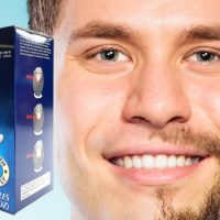 Le Minoxidil et la barbe