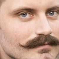 Être Original En Choisissant La Moustache en Guidon