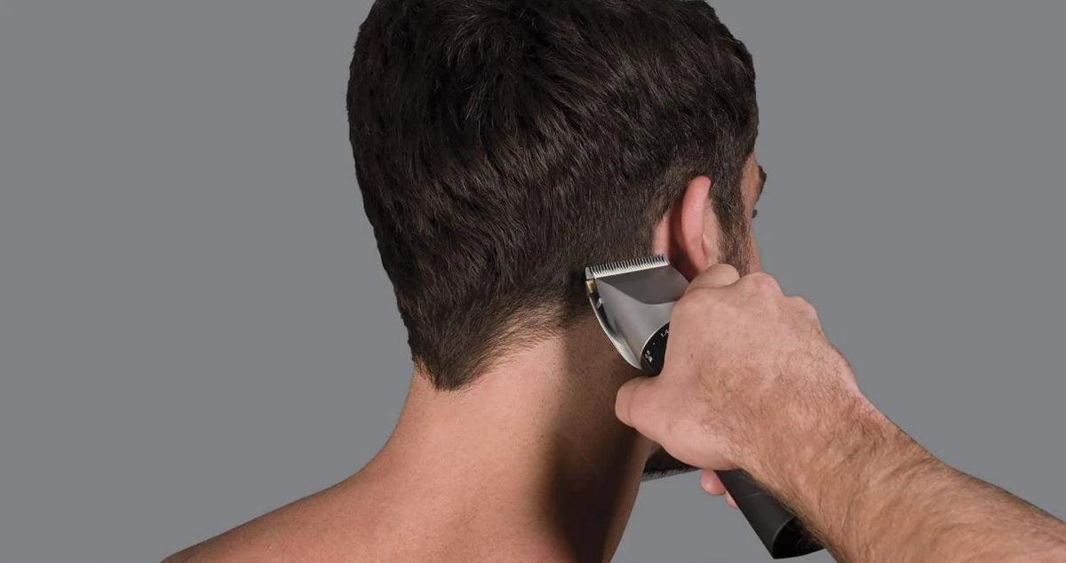 Test et avis la tondeuse à cheveux Remington HC5810