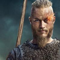 La barbe viking