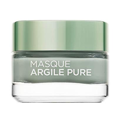 Argile Pure