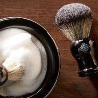 5 étapes pour bien choisir son blaireau de rasage