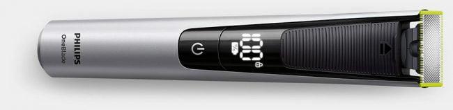 Présentation du Philips OneBlade Pro
