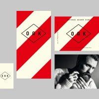 Oak Beard Care : une marque dans l'ère du temps