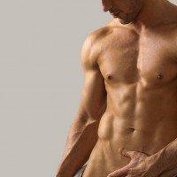 Comment faire le rasage du pubis