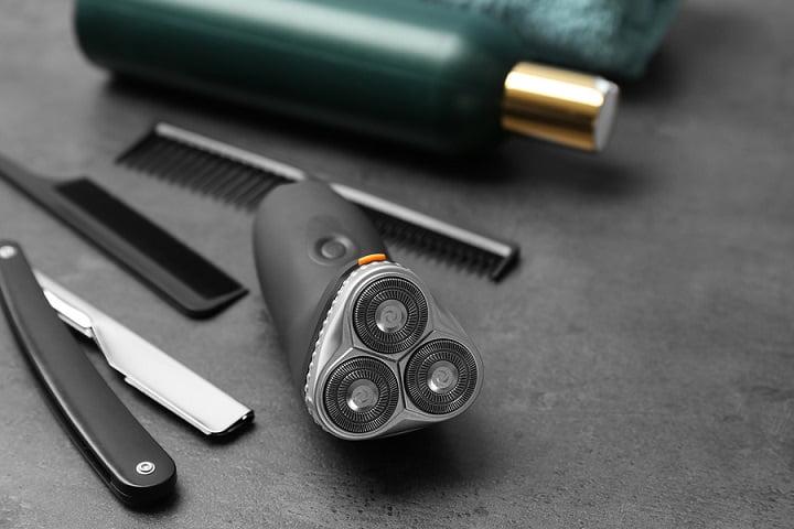 choisir votre rasoir électrique