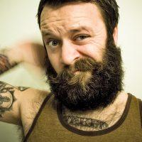 Être barbu sera-t-il toujours à la mode en 2021