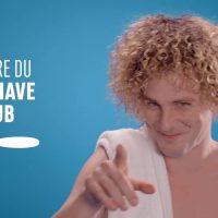 Bic Shave Club - Test et avis