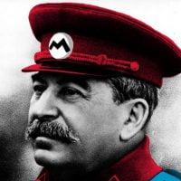 La moustache fait-elle l'Homme ? Le cas de Super Mario