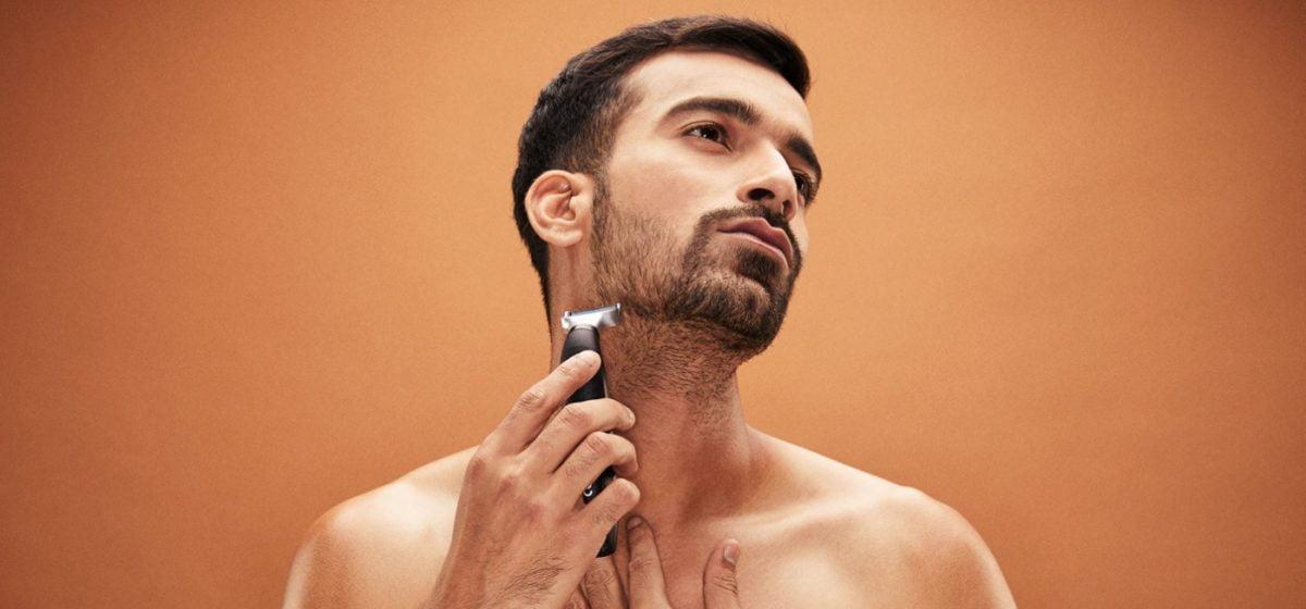 Comment bien choisir la meilleure tondeuse barbe ? tests et avis