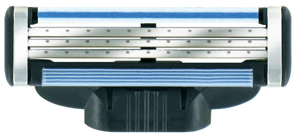 Mach 3 Gillette