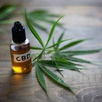 Connaitre les effets de l'huile de CBD