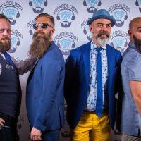 Championnats de France de barbe