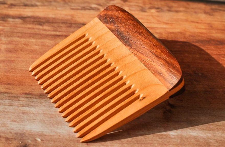 peigne-a-barbe
