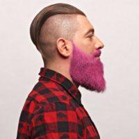 eindre sa barbe : comment fait-on l'expérience