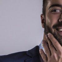 Barbe de 10 jours, barbe classique : Les astuces de pros