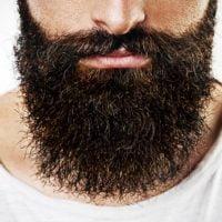 Calmer les démangeaisons de la barbe