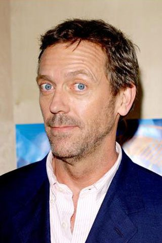 081107-quelle-barbe-aspx-ss-image-01-hughlaurie-jpg-262234400-north-320x-1