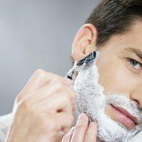 Découvrez ceux qui se cachent derrière la façon dont les hommes se rasent